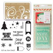 Picture of November 2013 Stamp Kit