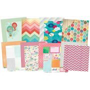 Picture of August 2013 Paper Kit