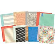 Picture of July 2013 Paper Kit
