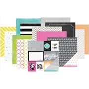 Picture of    May 2014 Paper Kit