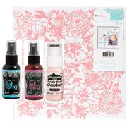 Picture of       February 2015 Color Kit