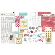 Picture of          November 2015 Embellishment Kit