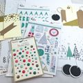 Picture of          November 2015 Main Kit