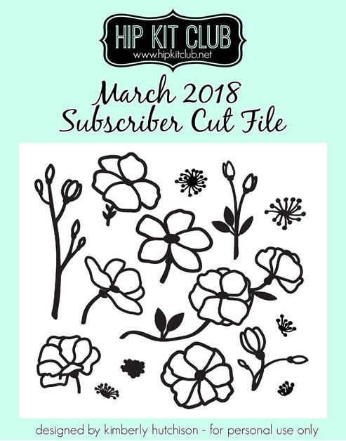 Picture for category March 2018 Downloads