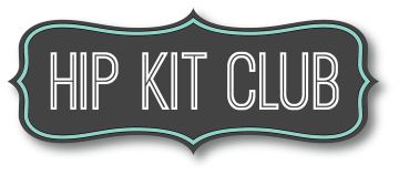 Hip Kit Club