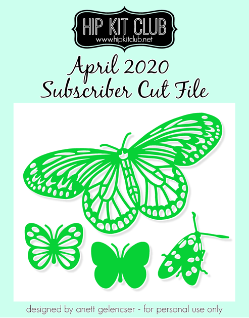 Picture for category April 2020 Downloads