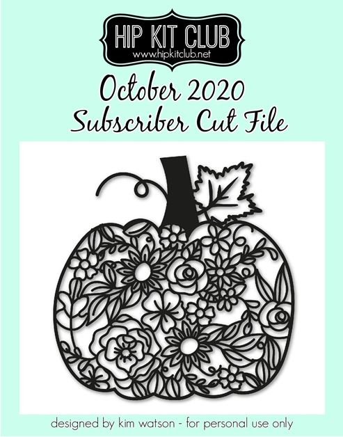 Picture for category October 2020 Downloads