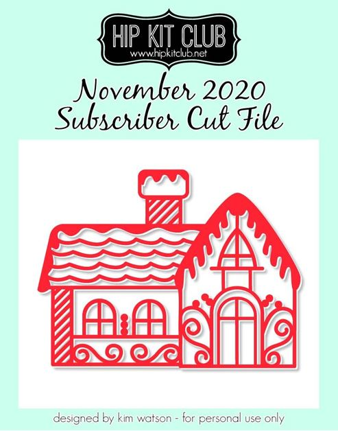 Picture for category November 2020 Downloads