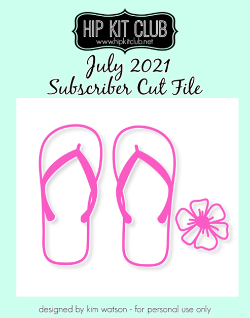 Picture for category July 2021 Downloads